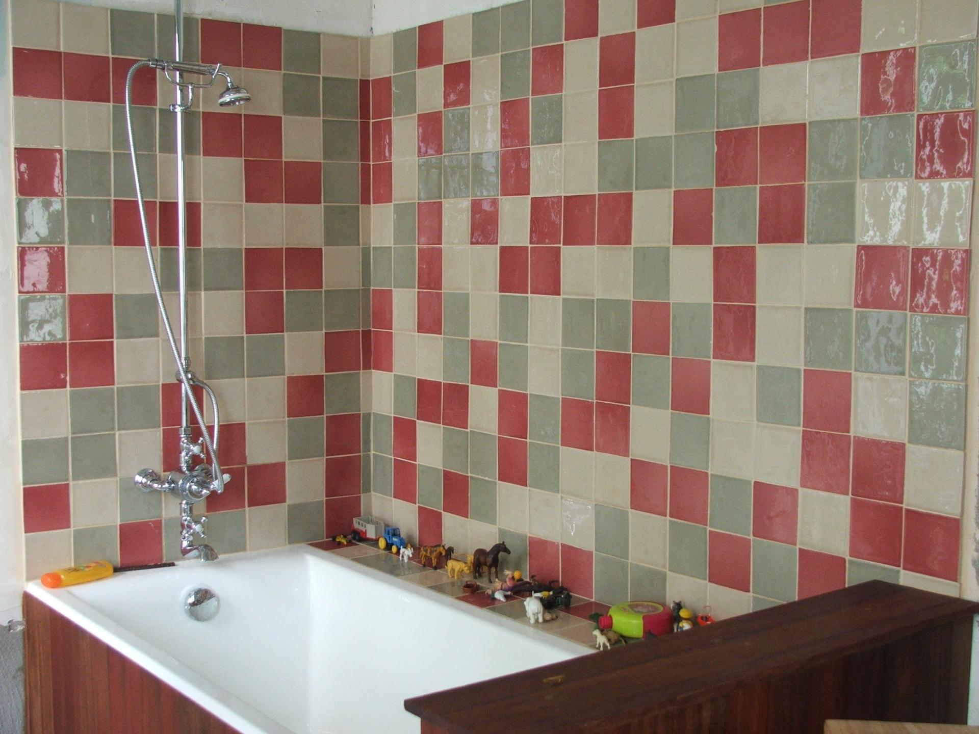 plombier triel sur seine grattenoix pcr. Black Bedroom Furniture Sets. Home Design Ideas